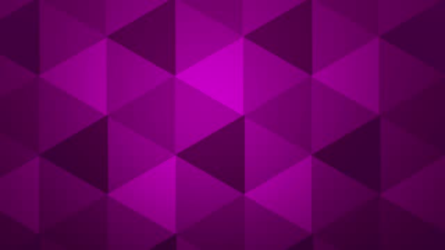 stockvideo's en b-roll-footage met triangular video transition with overlay alpha and in and out version - 3d motion animation of geometric transition of triangle shape 4k stock video - uitfaden