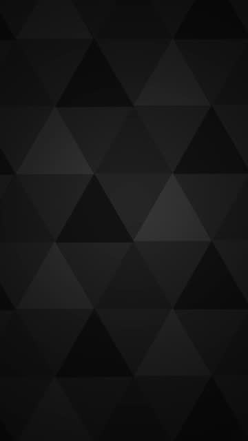 triangular video transition with overlay alpha and in and out version - 3d motion animation of geometric transition of triangle shape 4k stock video - fade in video transition stock videos & royalty-free footage