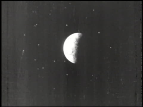 a trip to the moon - 5 of 9 - see other clips from this shoot 2315 stock videos & royalty-free footage