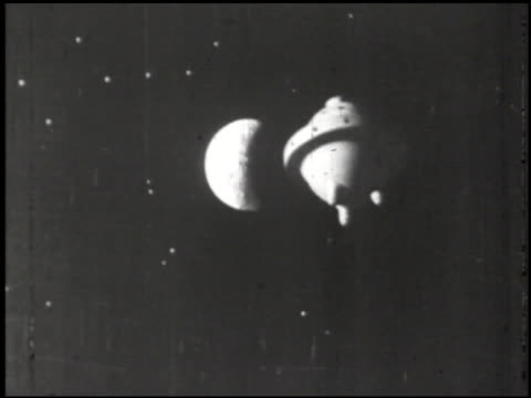 a trip to the moon - 6 of 9 - see other clips from this shoot 2315 stock videos & royalty-free footage