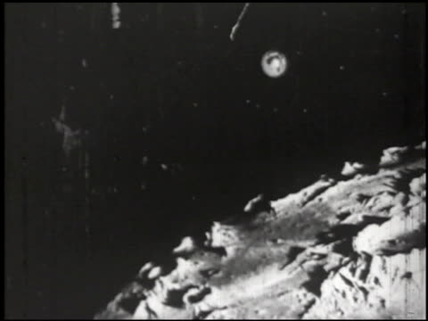 a trip to the moon - 7 of 9 - see other clips from this shoot 2315 stock videos & royalty-free footage