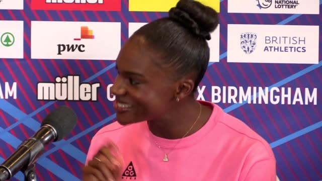 triple european champion dina ashersmith insists she is in perfect shape as she continues her countdown to the world championships her and katarina... - world championship stock videos and b-roll footage