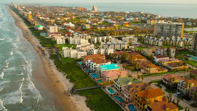 vídeos y material grabado en eventos de stock de tropical beach pardise - the nature conservancy