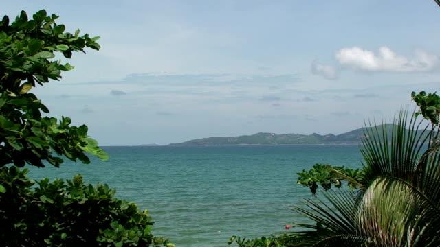 stockvideo's en b-roll-footage met tropical vista - goede staat