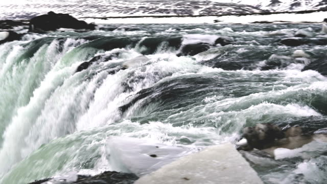 true power of nature - named wilderness area stock videos & royalty-free footage