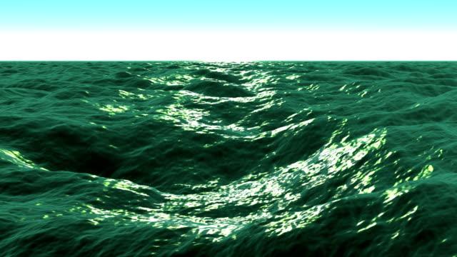 tsunami - vortex stock videos & royalty-free footage