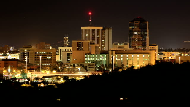 1 121 tempe arizona videos and hd footage getty images https www gettyimages com videos tempe arizona