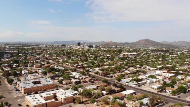 De Tucson