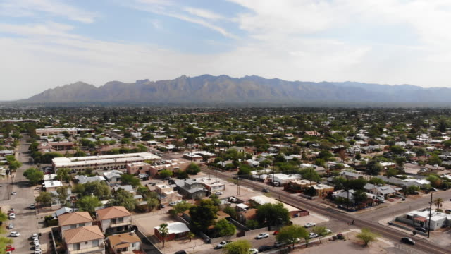 tucson - arizona stock videos & royalty-free footage