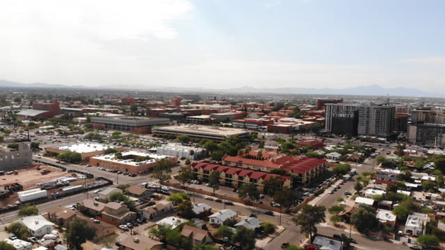 tucson - arizona stock videos & royalty-free footage