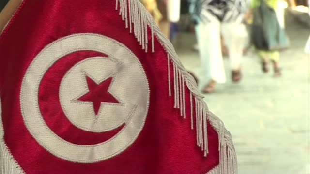 tunisiaõs revolution was a largely peaceful one, but the arab uprisings they helped spark off are giving the country a bad name. tunis, tunisia. - revolution stock videos & royalty-free footage