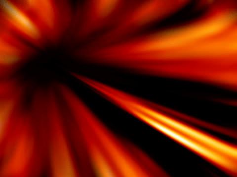 vídeos de stock, filmes e b-roll de túnel de luz - tunnel
