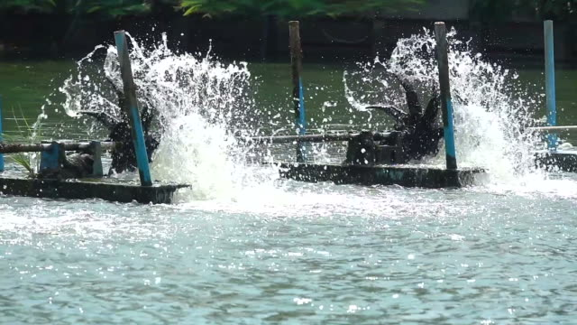 turbine working slow motion - turbine stock videos & royalty-free footage