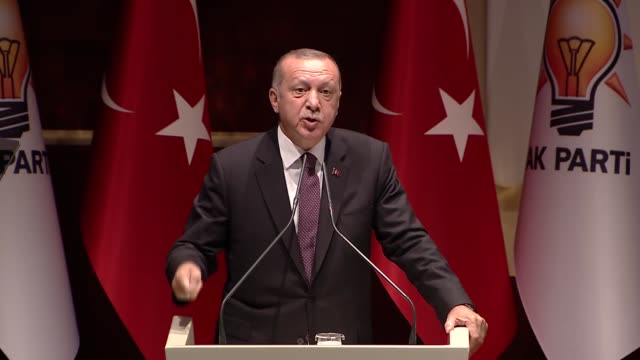 Turkey has already bought the Russian S400 missile defense systems Turkish President Recep Tayyip Erdogan said on Wednesday stressing that it is a...
