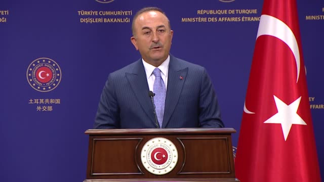 turkey on tuesday accused nato-ally france of trying to increase russia's role in libya, despite the fact that the alliance sees moscow as a threat.... - traditionally hungarian stock videos & royalty-free footage