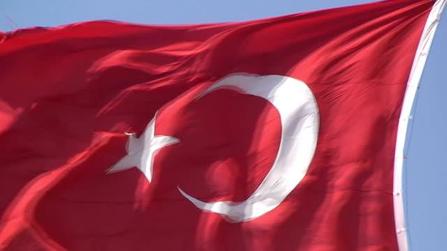 turkey - ottoman stock videos and b-roll footage