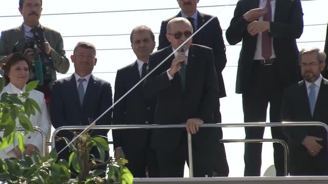 Turkey's president on Sunday criticized Israeli Prime Minister Benjamin Netanyahu over his remarks targeting Turkey's ongoing antiterror operation in...