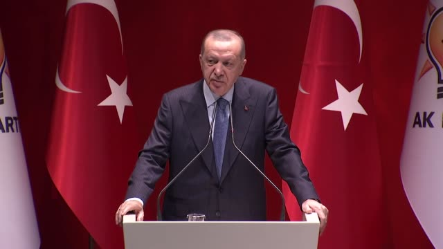 turkey's president on thursday announced plans to build at least 1.5 million housing units in the quake-rocked izmir province over the next five... - 14 15 years stock videos & royalty-free footage