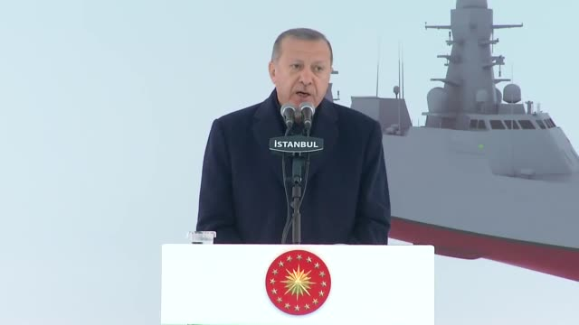 turkey's shipping industry has blossomed over the last 16 years president recep tayyip erdogan said on saturday the turkish shipping industry has... - kurdistan workers party stock videos & royalty-free footage