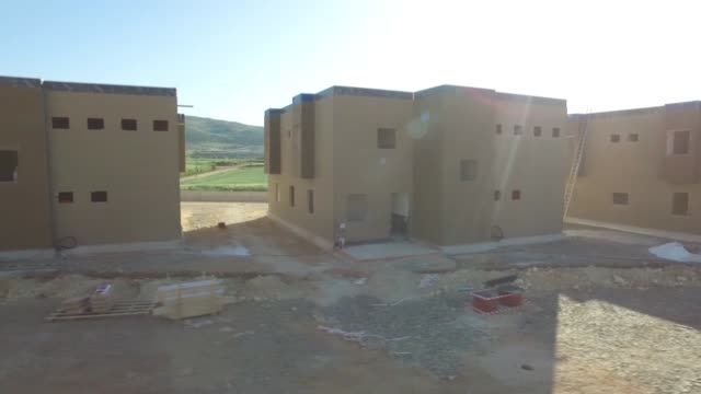 Turkish IHH Humanitarian Relief Foundation will open its orphan village 'Children's Life Centre' in Reyhanli district of southern Hatay province on...