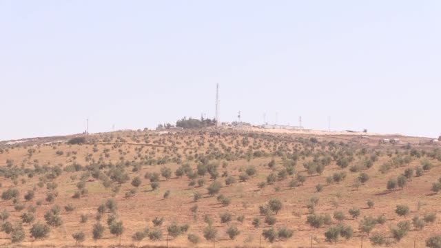 Turkish military deployed fullyequipped commando units as part of its reinforcements for Syria's western Idlib province along the border Turkish...