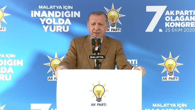 turkish president recep tayyip erdogan on tuesday lodged a criminal complaint against dutch far-right politician geert wilders over an insulting... - parliament building stock videos & royalty-free footage