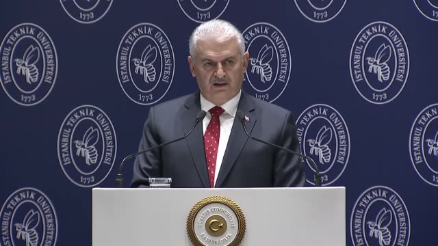 Turkish Prime Minister Binali Yildirim on Thursday criticized US President Donald Trump's threat to cut aid to countries that vote in favor of a UN...