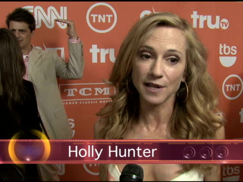 turner's tca party at the oasis courtyard at the beverly hilton los angeles ca 7/12/08 - event capsule stock videos & royalty-free footage