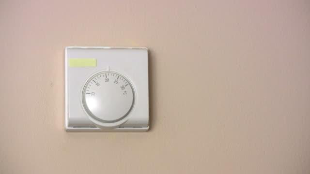Baisser la température