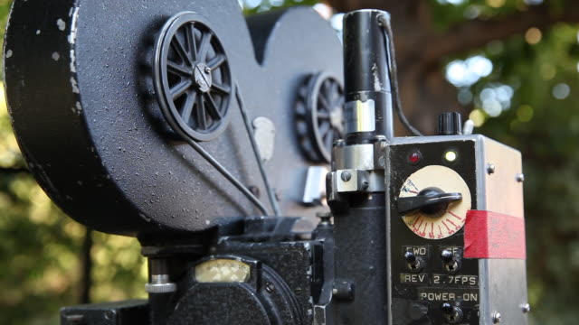 turning timelapse dial - filming stock videos & royalty-free footage