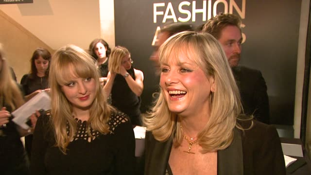 twiggy on british fashion over the years on getting ready for fashion events at the british fashion awards arrivals at london - twiggy fashion model stock videos and b-roll footage