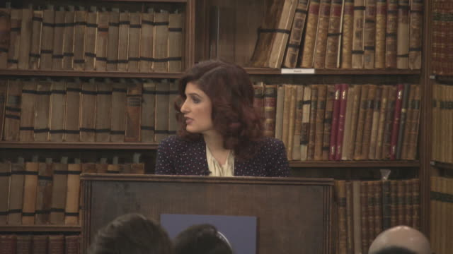 INTERVIEW Twinkle Khanna on discovering the story of Arunachalam Muruganantham his story trying to persude Muruganantham to let her make the film the...