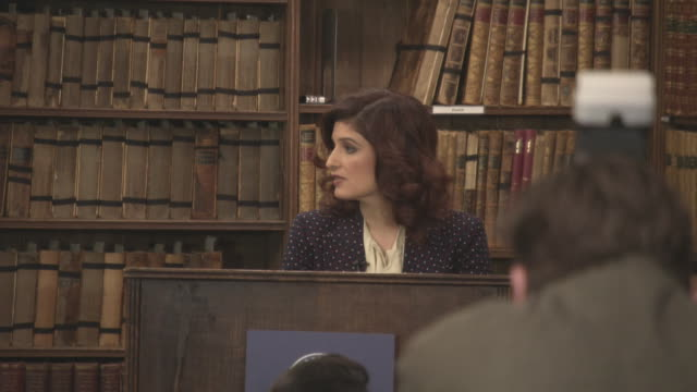 INTERVIEW Twinkle Khanna on how wide spread period poverty how sanitary towels are taxed in India USA and Canada at 'Pad Man' Producer Twinkle Khanna...