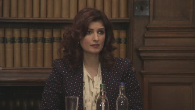 INTERVIEW Twinkle Khanna on the importance of education children on mensuration to make it less taboo at 'Pad Man' Producer Twinkle Khanna addresses...