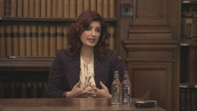 INTERVIEW Twinkle Khanna on trying to get a public discussion on sanitary towels spreading awareness at 'Pad Man' Producer Twinkle Khanna addresses...