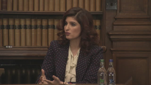 INTERVIEW Twinkle Khanna on where societies negative views on women menstruating come from how she deals with it men's roles in female empowerment at...
