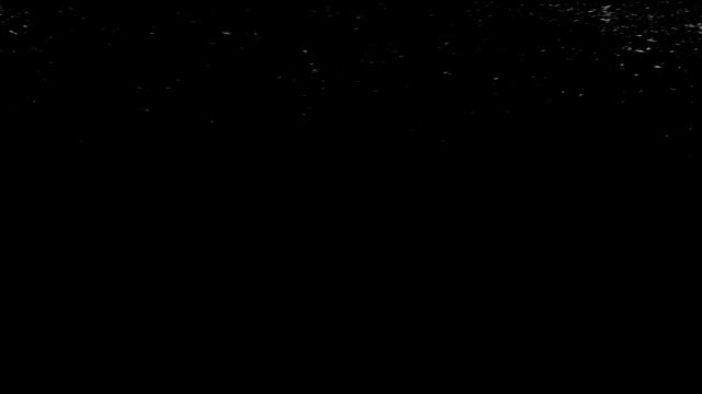 twinkleinperspective - sine wave stock videos & royalty-free footage