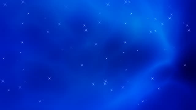 twinkling star - antarctica night stock videos & royalty-free footage
