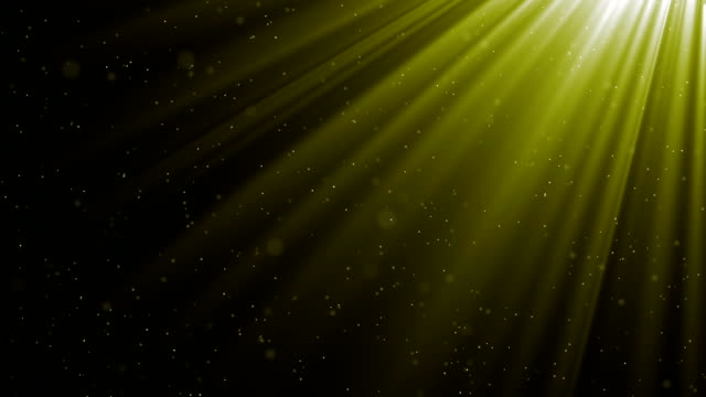 twinkling sunlight streaks and dust - light beam stock videos & royalty-free footage