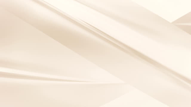 Twist Cream Backgrounds Loopable
