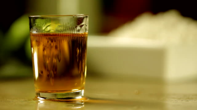 two shots - alcohol abuse stock videos & royalty-free footage
