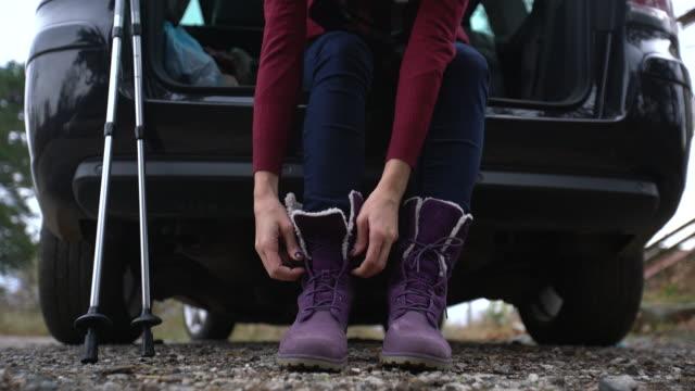 koppelverkoop schoenveters