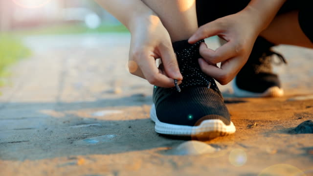 Koppelverkoop sportschoenen voor hardlopen