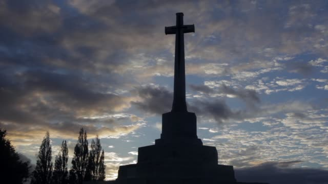 LS Tyne Cot Cemetery is the largest Commonwealth cemetery in the world with 11956 Commonwealth servicemen of the First World War buried or...