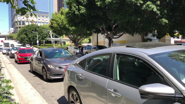 uber and lyft drivers with rideshare drivers united and the