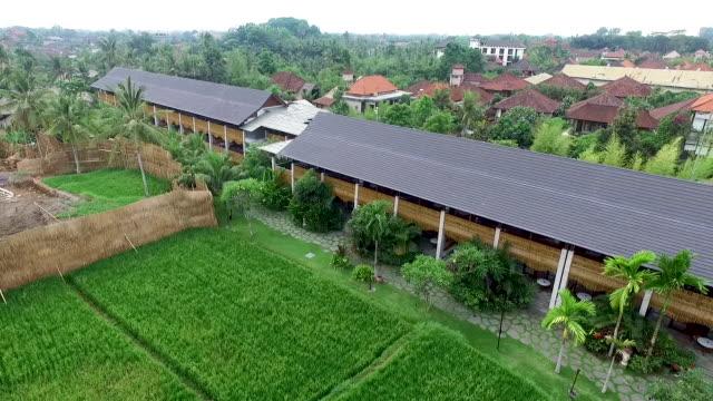 Ubud Bali.