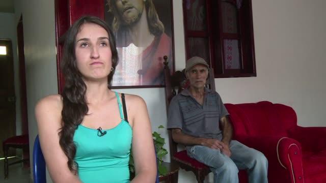 Un pueblo de los Andes colombianos la llama su maldicion pero esta anomalia genetica podría ayudar a curar el mal de Alzheimer