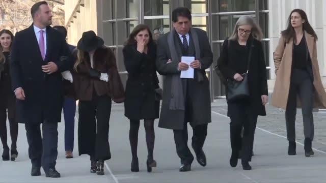 vídeos y material grabado en eventos de stock de una jueza estadounidense concedio el martes la libertad condicional al exjefe del futbol de guatemala brayan jimenez quien podra regresar a su pais... - libertad condicional