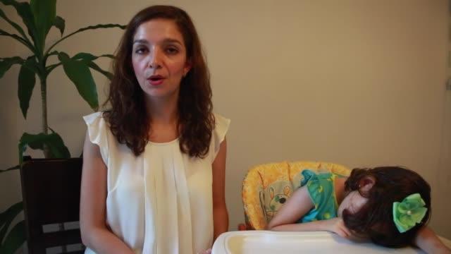 Una nina mexicana de ocho anos que sufre ataques cronicos de epilepsia podria convertirse en la primer persona a quien se aplica en Mexico un...