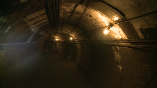 80 Top Underground Bunker Video Clips and Footage - Getty Images